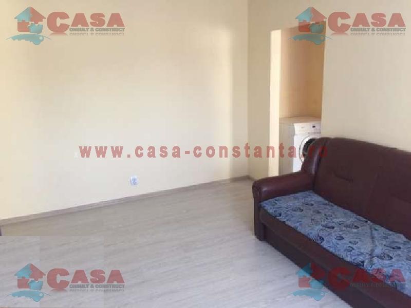 Vanzare Apartament 2 camere Navodari  numar camere 2  pret 27000  EUR