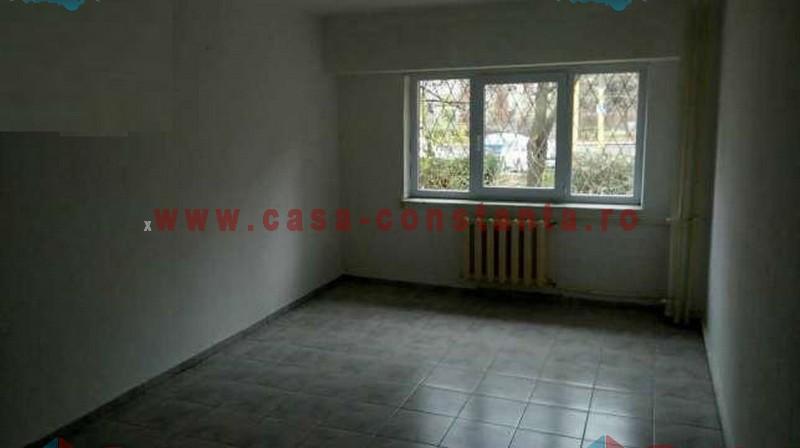 Vanzare Apartament 3 camere Constanta Icil numar camere 3  pret 89000  EUR