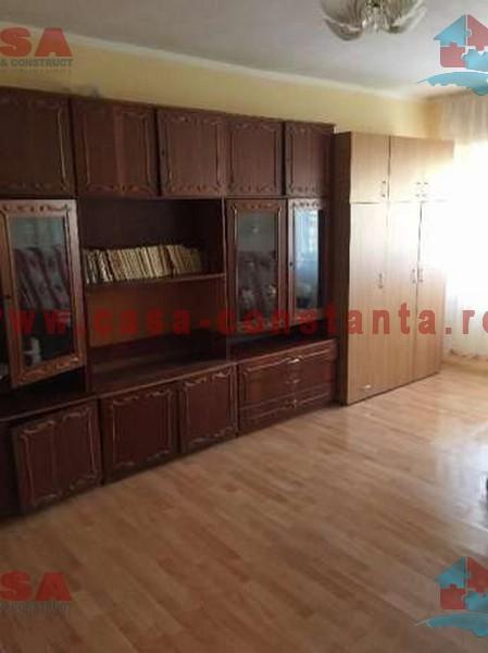 Vanzare Apartament 3 camere Navodari  numar camere 3  pret 42500  EUR