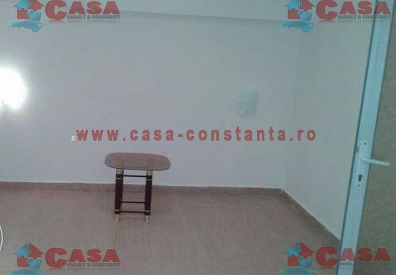 Inchiriere Apartament 4 camere Constanta Km 4 Far numar camere 4  pret 1000  RON