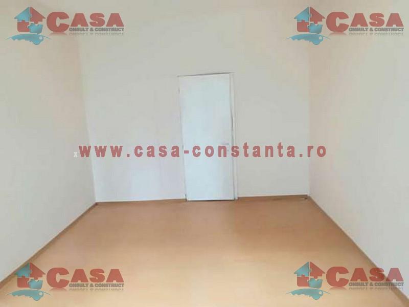 Vanzare Garsoniera Constanta Cet numar camere 1  pret 18500  EUR