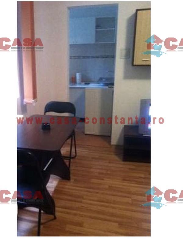 Vanzare Apartament 3 camere Constanta Casa de Cultura numar camere 3  pret 90000  EUR