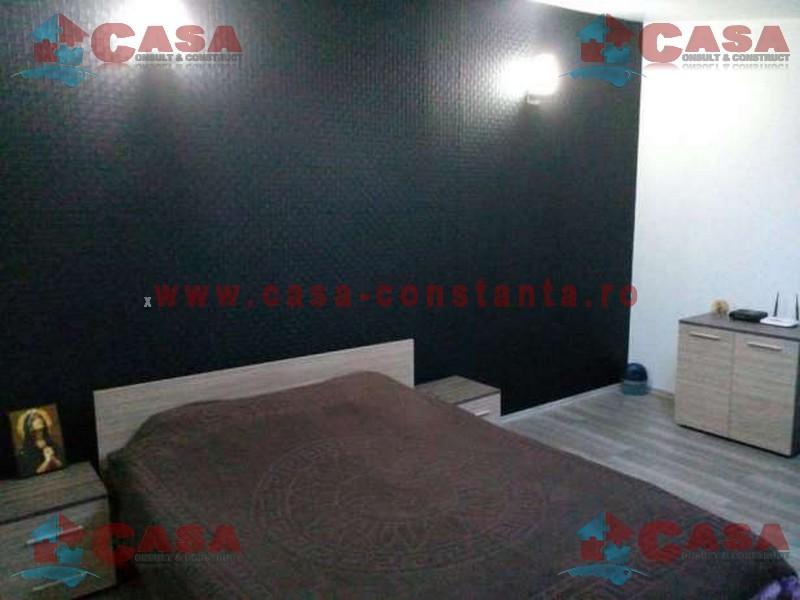 Vanzare Apartament 3 camere Constanta Km 4 Far numar camere 3  pret 32000  EUR