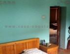 Vanzare Casa P+M Valu lui Traian  pret 45000  EUR