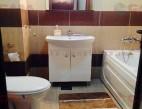 Inchiriere Apartament 2 camere Constanta Mamaia Nord numar camere 2  pret 350  EUR