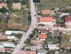 Vanzare teren Intravilan Agigea  pret 24000  EUR