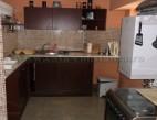 Inchiriere Apartament 3 camere Constanta Centru numar camere 3  pret 500  EUR