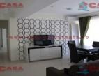 Vanzare Apartament 2 camere Constanta Mamaia numar camere 2  pret 124000  EUR