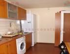 Vanzare Casa la sol Valu lui Traian  pret 53000  EUR