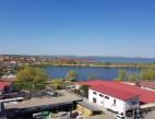 Vanzare Apartament Navodari  numar camere 3  pret 57000  EUR