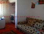 Inchiriere Apartament 2 camere Constanta Faleza Nord numar camere 2  pret 320  EUR