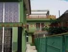 Vanzare Casa la sol Valu lui Traian  pret 68000  EUR