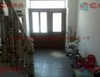 Vanzare Casa P+1 Constanta Piata Ovidiu pret 155000  EUR