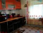 Vanzare Casa la sol Constanta Palazu Mare pret 63000  EUR