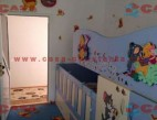 Vanzare Apartament 3 camere Constanta Tomis Nord numar camere 3  pret 67000  EUR