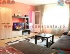 Vanzare Apartament 2 camere Constanta Intim numar camere 2  pret 45500  EUR
