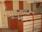 Vanzare Casa P+2 Constanta Centru pret 310000  EUR