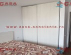 Inchiriere Apartament Constanta Energia Kamsas numar camere 3  pret 350  EUR