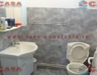 Vanzare Casa P+1 Cumpana  pret 77000  EUR