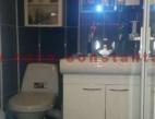 Vanzare Apartament 3 camere Constanta Intim numar camere 3  pret 34000  EUR