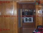 Vanzare Apartament 2 camere Constanta Gara numar camere 2  pret 55000  EUR