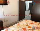 Inchiriere Apartament 2 camere Constanta Tomis Nord numar camere 2  pret 200  EUR