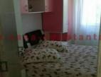 Inchiriere Apartament 3 camere Constanta Tomis Nord numar camere 3  pret 300  EUR