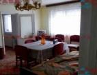 Vanzare Apartament Constanta Tomis Nord numar camere 2  pret 36000  EUR