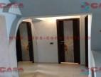 Vanzare Apartament Constanta Faleza Nord numar camere 3  pret 103000  EUR