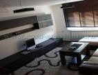 Inchiriere Apartament 2 camere Constanta Inel I numar camere 2  pret 300  EUR