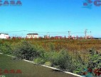 Vanzare teren Intravilan Costinesti  pret 47500  EUR