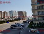 Vanzare Apartament Constanta Mamaia numar camere 2  pret 99800  EUR