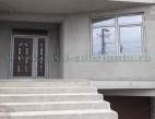 Vanzare Casa D+P+1+M Constanta Coiciu  pret 139000  EUR