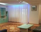 Vanzare Apartament Constanta Centru numar camere 6  pret 350000  EUR
