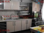 Vanzare Casa P+1 Corbu Palas pret 70000  EUR