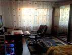 Vanzare Casa la sol Costinesti  pret 200000  EUR