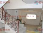Vanzare Casa P+M Navodari  pret 110000  EUR