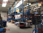 Inchiriere Spatiu Industrial Constanta Varianta Aurel Vlaicu pret 6000  EUR