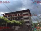 Vanzare Spatiu Hotel Cernavoda  pret 300000  EUR