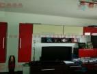 Vanzare Apartament Constanta Pod Butelii numar camere 3  pret 84000  EUR