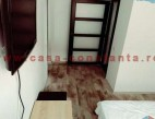 Inchiriere Apartament 2 camere Constanta Delfinariu numar camere 2  pret 1200  RON