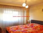 Vanzare Apartament Constanta Pod Butelii numar camere 3  pret 63000  EUR
