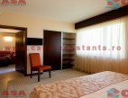 Inchiriere Apartament 2 camere Neptun  numar camere 2  pret 48500  EUR