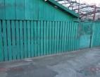 Vanzare teren Intravilan Constanta Stadion pret 70000  EUR