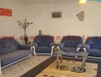 Vanzare Casa P+1+M Constanta Gara pret 125000  EUR
