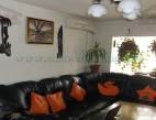Vanzare Apartament Constanta Pod Butelii numar camere 4  pret 76000  EUR