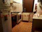 Inchiriere Apartament 2 camere Constanta Tomis Nord numar camere 2  pret 250  RON