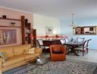 Vanzare Casa P+M Constanta Centru pret 155000  EUR