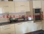 Vanzare Casa P+1+M Constanta Trocadero pret 300000  EUR