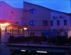Vanzare Casa D+P+2 Constanta Delfinariu pret 479000  EUR